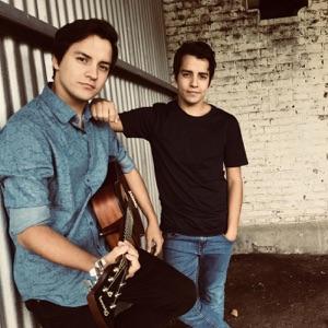 JOEL & BRIAN