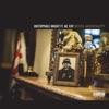 Boss Mentality (feat. MC Eiht) - Single, Unstoppable Knight