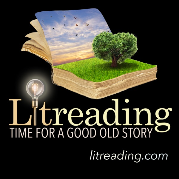LitReading - Classic Short Stories