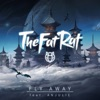 TheFatRat - Fly Away (feat. Anjulie)