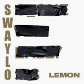 Swaylo - Lemon