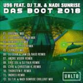 Das Boot 2018 (feat. DJ T.H. & Nadi Sunrise)