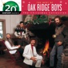 20th Century Masters The Christmas Collection Oak Ridge Boys