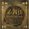 Revelation, Pt. 1: The Root of Life - Stephen Marley