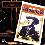 Bill Monroe and His Bluegrass Boys - Uncle Pen