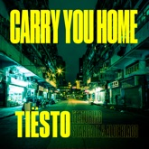 Carry You Home (feat. StarGate & Aloe Blacc) - Single
