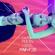 Geiles Leben (Madizin Single Mix) - Glasperlenspiel