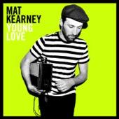 Mat Kearney - Hey Mama