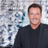 Gerard Joling - Christmas on the Dance Floor kunstwerk
