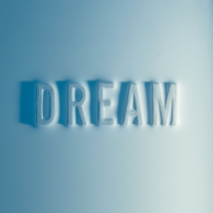 Bunny's Dream (Daydream Edit) - Single Mp3 Download