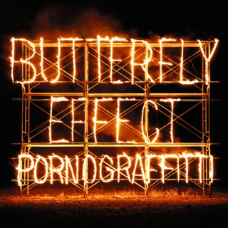 Porno graffiti