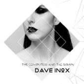Dave Inox - Thunder and Doom (feat. Dirk da Davo)