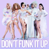 Don't Funk It Up - The Cast of RuPaul's Drag Race: All Stars, Season 4