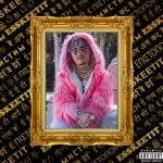 Esskeetit - Single