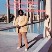 Rhapsody In White (Reissue)