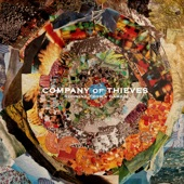 Company Of Thieves - Death of Communication