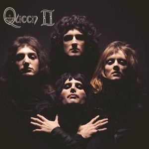 Queen II Mp3 Download