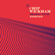 (Soul) Rebel 23 [Reginald Omas Mamode IV Remix] - Chip Wickham