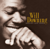 Will Downing - Will Downing: Greatest Love Songs  artwork