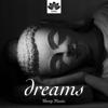 Yoga Dreamer - Forest (Yoga Music) ilustración