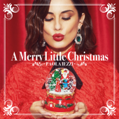 A Merry Little Christmas (New Edition)