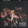 Big Film (feat. G-Eazy & Jeremih) - Single, Bobby Brackins