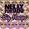 Big Hoops Bigger the Better The Remixes Pt 1