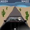 Wavey Remixes Single