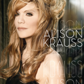 The Essential Alison Krauss (Bonus Track Version)