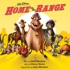 Home On the Range (Soundtrack from the Motion Picture)