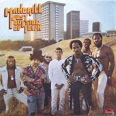 Mandrill - Fat City Strut