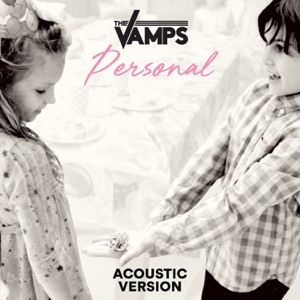 Personal (Acoustic) - Single Mp3 Download
