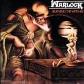 Warlock - Sign of Satan