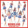 Freeze! - EP - MOMOLAND