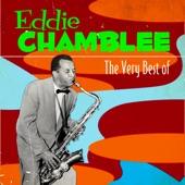 Eddie Chamblee - Lester Leaps Again