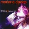 Mariana Davies