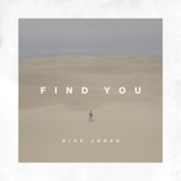 Find You - Single
