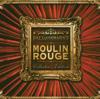 Moulin Rouge I & II (Original Soundtrack) - Vários intérpretes
