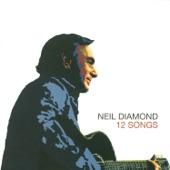 Neil Diamond - Oh Mary