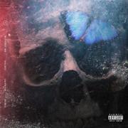 Without Me (ILLENIUM Remix) - Halsey - Halsey
