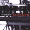 Ray Armando