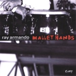 Listen to 30 seconds of Ray Armando - Take the a Train