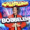 Snollebollekes - Bobbelen kunstwerk