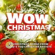 WOW Christmas 2017 - Various Artists - Various Artists