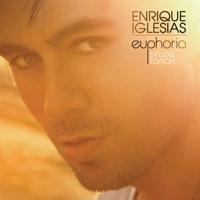 Enrique Iglesias - Euphoria (Deluxe Edition)