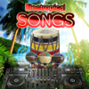 Electropical Sounds - EP - DJ Andres