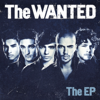 The Wanted - Chasing the Sun artwork