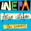 WEPA The Remixes