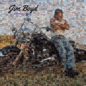Jim Boyd - Lord I Try