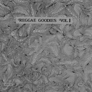 Reggae Goodies, Vol. 1